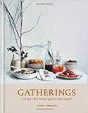 https://www.wook.pt/livro/gatherings-flora-sheddon/18529009?a_aid=523314627ea40