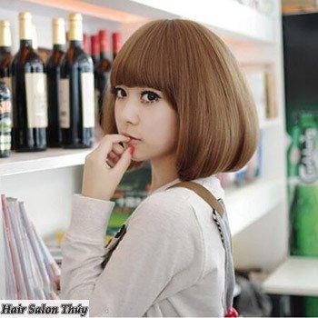 """<img src=""""toc-ngan-uon-cup-chu-c.jpg"""" alt=""""kiểu tóc uốn cụp đuôi 2017 chữ C""""/>"""