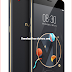 USB Driver ZTE Nubia M2 Play Mobile Pilote USB Pour Windows 7 - Xp - 8 - 10 32Bit / 64Bit