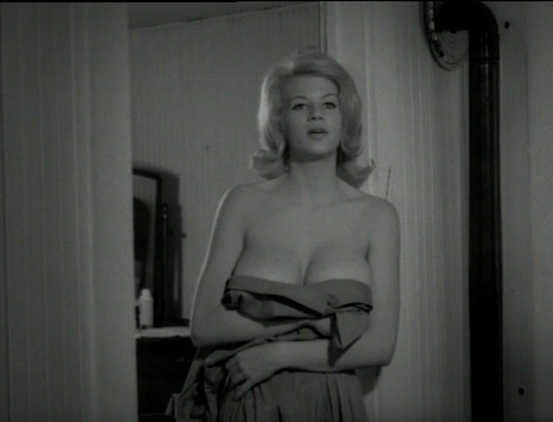 Opinion Lorna maitland nude pussy touching