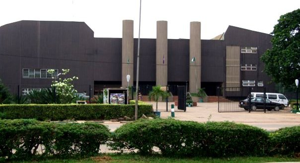 House of Assembly conderms state of education in Kogi - Vanguard.