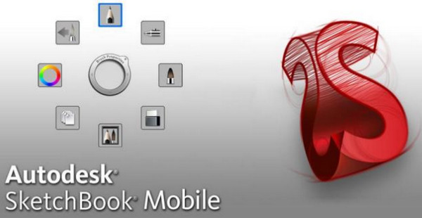 autodesk sketchbook pro apk cracked download