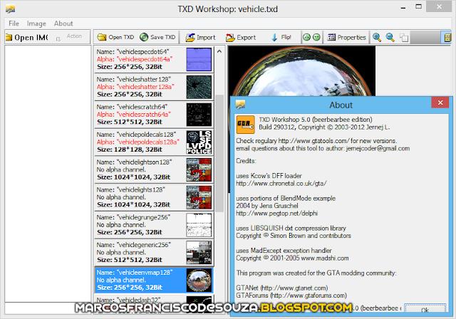 Download txd workshop android   Peatix