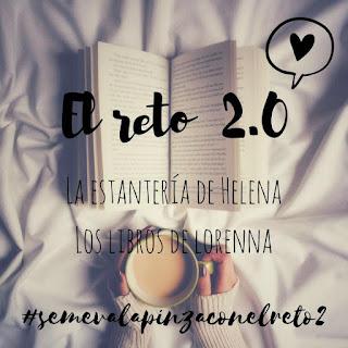 http://laestanteriadehelena.blogspot.com.co/2018/01/reto-20-quitando-pendientes_4.html?m=1