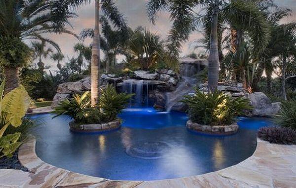 Awesome Backyards |Pixfunpix