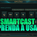 Smartcast: O que é e como Usa-lo no League of Legends