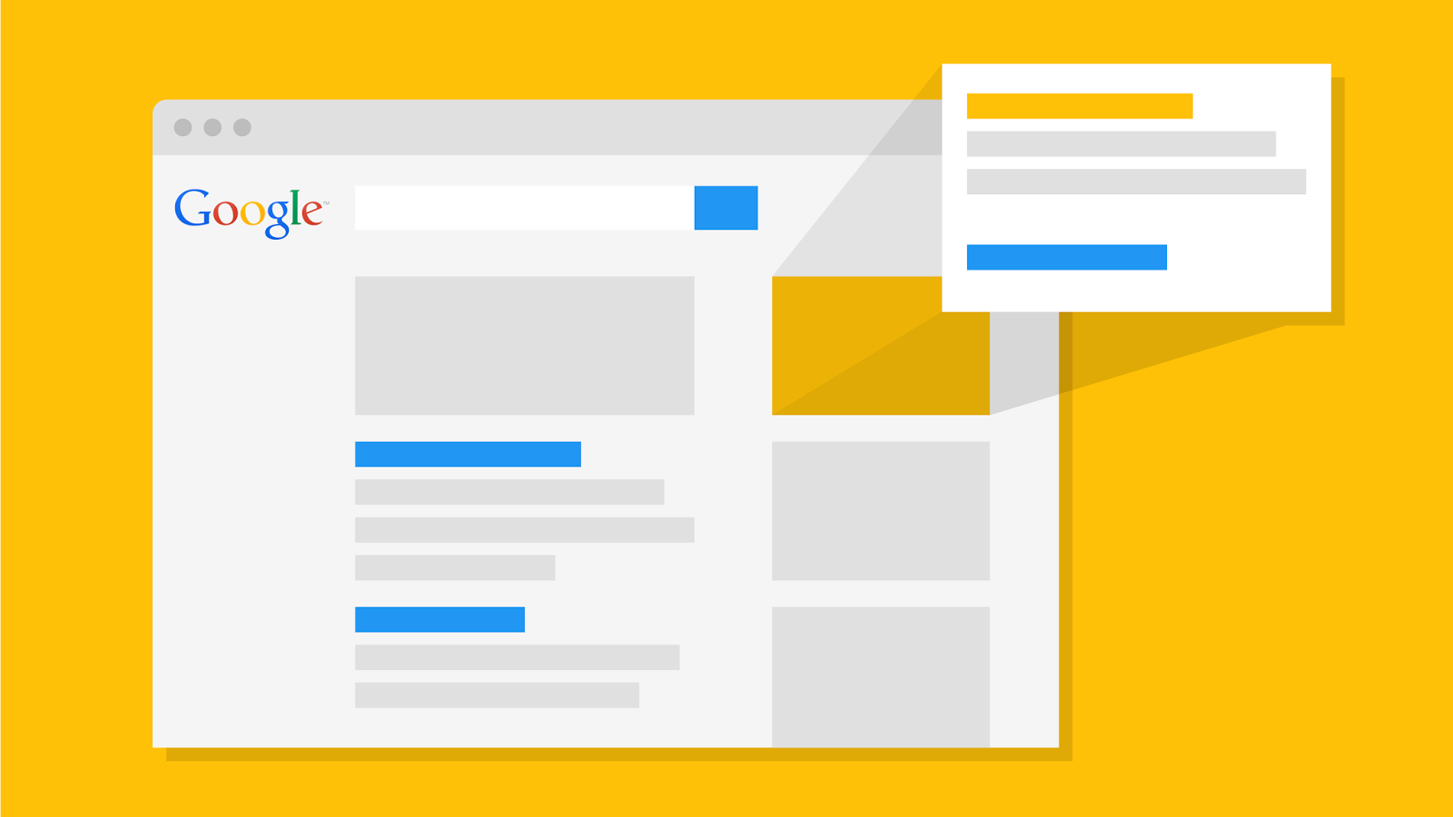 Kenapa Iklan Google Adsense Sering Blank? Ini Jawabannya
