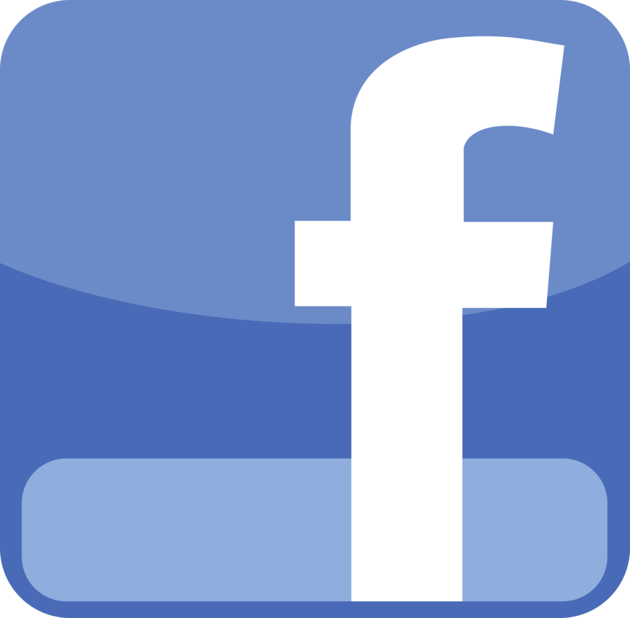 Facebook: facebook.com/jadecjamison