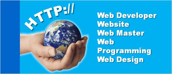apa itu website serta Fungsi dan Manfaat Website