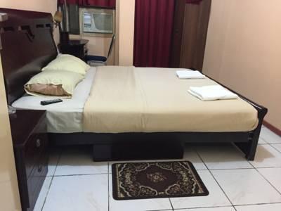 فندق الامارات