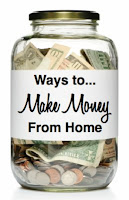 Phoenix ways to make money from home