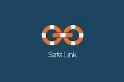 Safelink Converter Meningkatkan Penghasilan Google Adsense