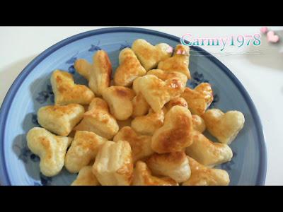 cuori-di-pasta-sfoglia-con-nutella