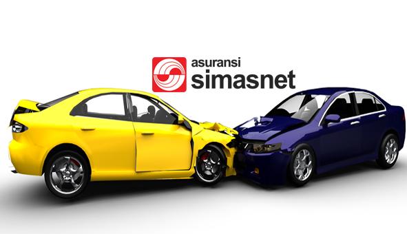 Keuntungan Memiliki Asuransi Kecelakaan Mobil