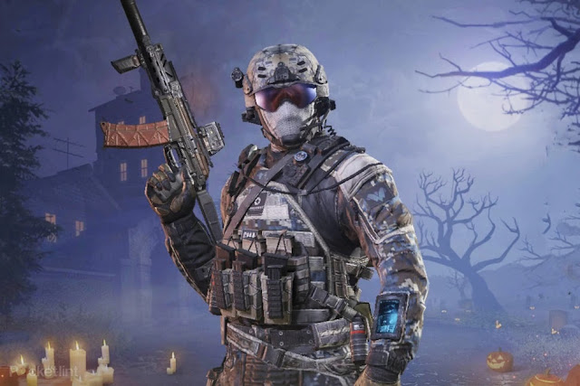 Call of Duty Mobile ipuçları ve püf noktaları: Nasıl oynanır ve kazanılır