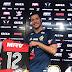 Após 14 anos, Júlio César retorna para se aposentar no Flamengo