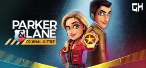 Parker & Lane Criminal Justice MOD APK v1.0 for Android Full Version Unlocked Update 2018