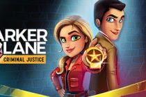Parker & Lane Criminal Justice MOD APK v1.0 for Android Full Version Unlocked Update 2018