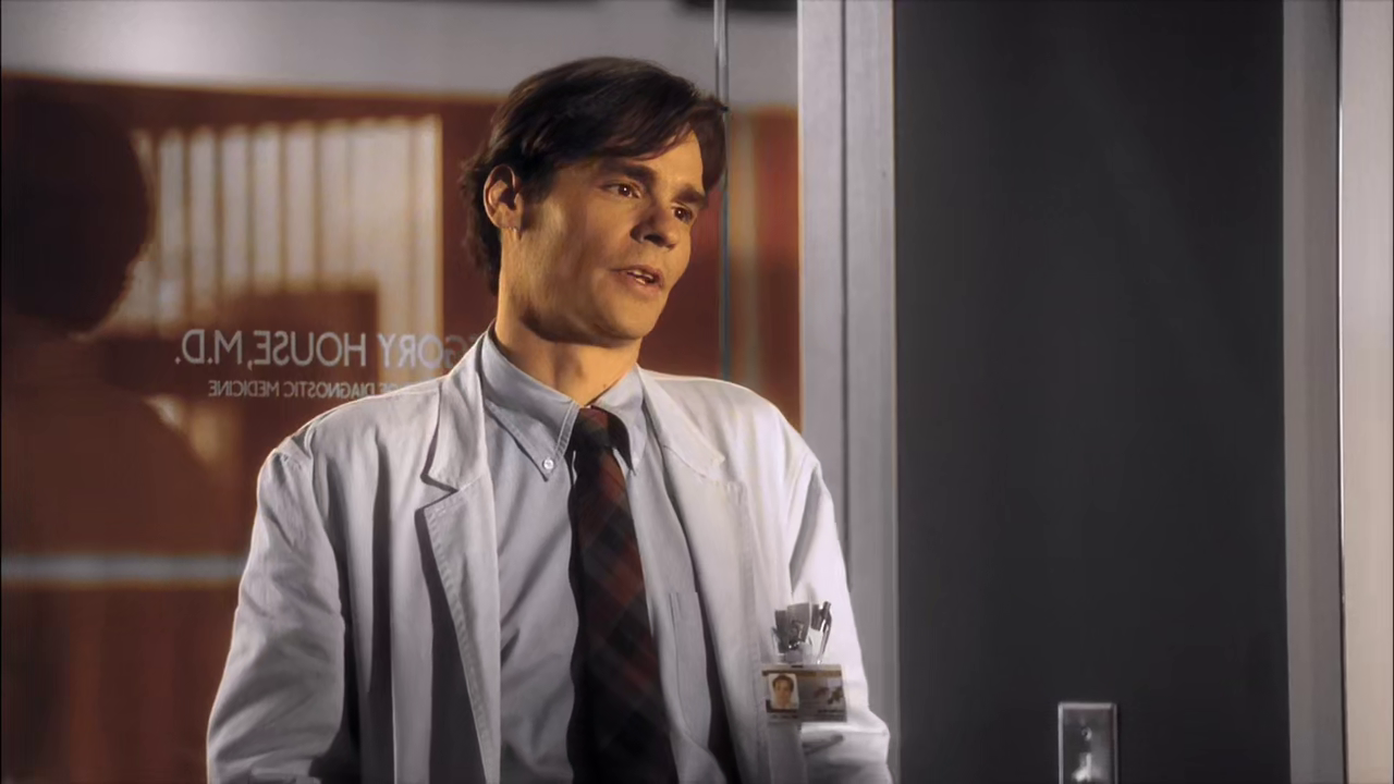 house md 720p x265