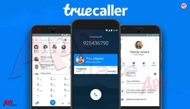 Truecaller: Caller ID & Dialer Premium for Android