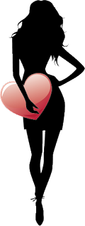 [Resim: Png-Kalp-Resimleri-Heart-N%2B%252874%2529.png]