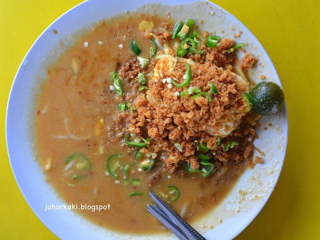 JJ-Mee-Rebus-Johor-Jaya-Bakawali
