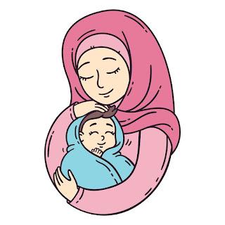 صور معبرة عن عيد الام 2019 Happy Mother's Day