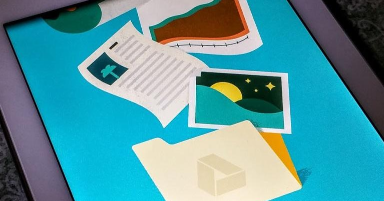 Cara Menghentikan Orang Lain Dari Menyalin Mencetak Berbagi File Google Drive Anda Web Info Tekno
