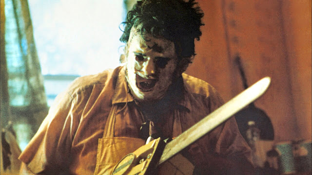 Leatherface, The Chainsaw Massacre, Horror Movie Villains, Stephen King Store