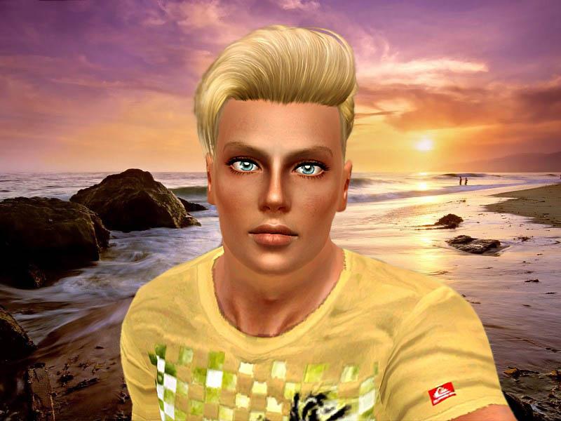 [Sims 3] ¿Compartís sims? Julio%2B5