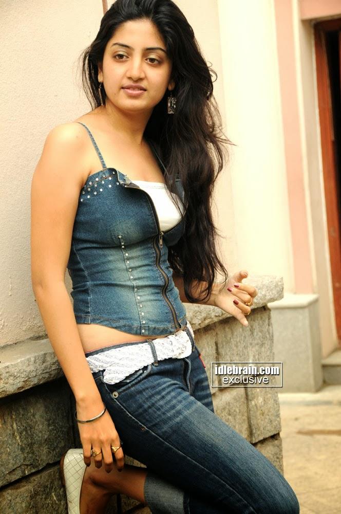 Sunny Leone Full Sex Hd Video