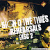 The Vaults - Prince's Sign O The Times Rehearsals Disc 2