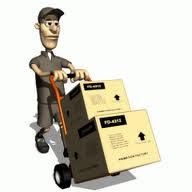 jasa ekspedisi dan pengiriman barang di glodok