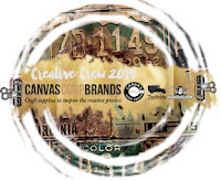http://blog.canvascorpbrands.com/