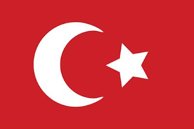 Lista Iptv M3u Playlist Turkey daily Channels Update
