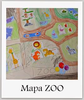 http://mordoklejka-i-rodzinka.blogspot.co.uk/2014/06/zwierzeta-w-zoo-przyroda-pod-lupa.html