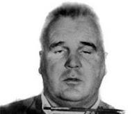"Top 70 Famous Irish American Gangsters: Edward ""Punchy"" McLaughlin"