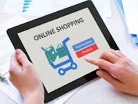 7 Kesalahan Umum yang Harus dihindari Pada Situs Toko Online