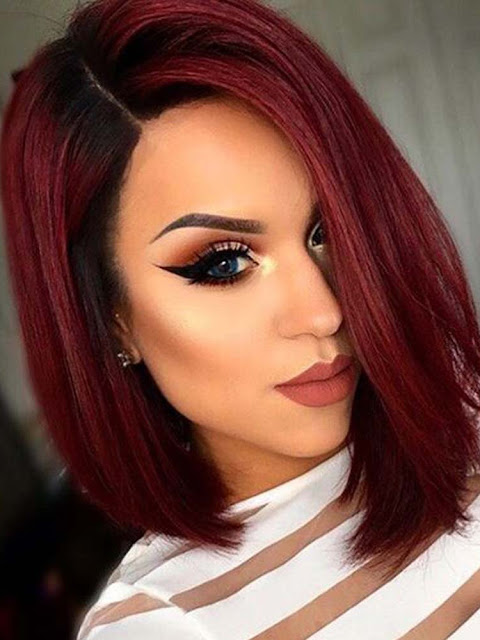https://www.everydaywigs.com/ombre-red-bob-human-wigs-edw2048-p-1302.html