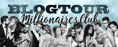 http://the-bookwonderland.blogspot.de/2017/02/blogtour-millionaires-club.html
