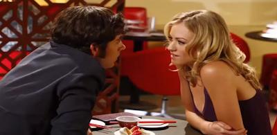 trucos para enamorar a un hombre sin hablar