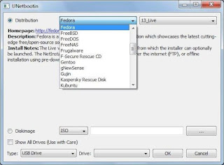 Saving your operating system on a USB drive is a handy option 10 Software To Create a Bootable USB from an ISO File