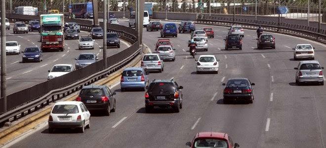 Ερχεται μείωση στα τεκμήρια αυτοκινήτων: Εκπτωση από 30 έως 40% -Θα ισχύσει αναδρομικά για το 2014