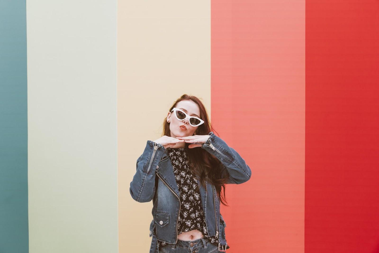 Shelly Stuckman, ArizonaGirl.com, music festival, music festival essentials, Outside Lands, outside lands review, san francisco,