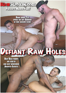 http://www.adonisent.com/store/store.php/products/defiant-raw-holes-
