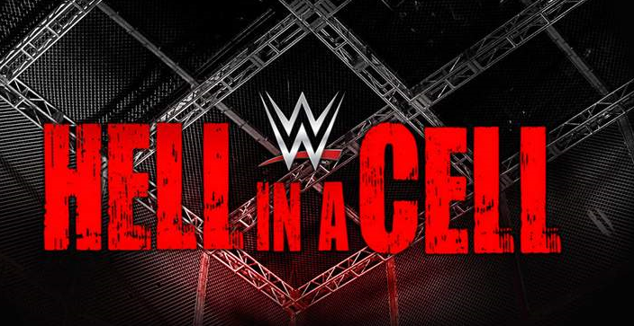 CARTE HELL IN A CELL 2017  WWE_Hell_In_A_Cell_2016