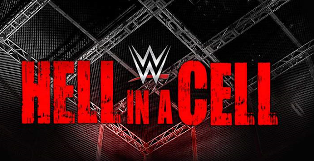 Hell In A Cell Preview 2016