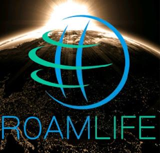 Roam-Life