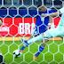 """Copa da corrupção"""" – Messi é suspenso de jogos internacionais por três meses"""