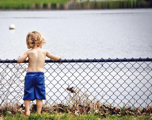 Pembentukan Pola Sikap Anak dalam Bergaul